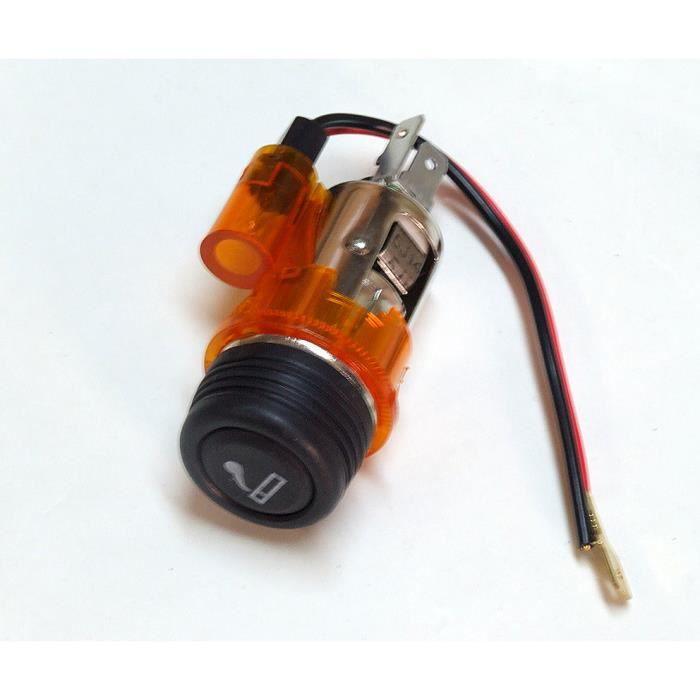 Filtre à air Convient à SSANGYONG KYRON 2.0D 2005 sur D20DT TJ Filtres qualité neuf