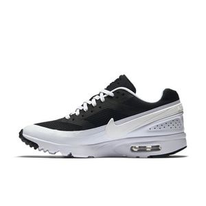 timeless design 6a32a ce6fa ... basket nike air max bw ultra