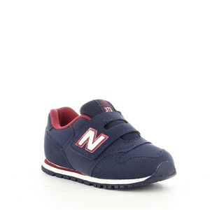 new balance kv373ndi nz