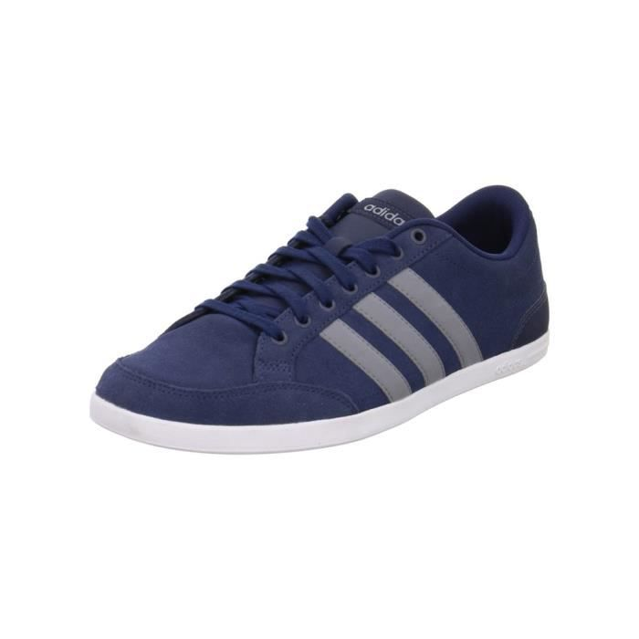 Caflaire Chaussures Adidas Caflaire Adidas Chaussures Caflaire Adidas Chaussures Adidas Chaussures CwzPqP