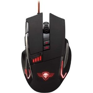 SPIRIT OF GAMER Souris Gaming S-PM5