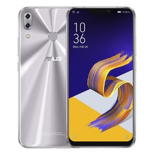 SMARTPHONE Asus ZENFONE 5 ZE620KL 4G Phablet Android O 6.2 Po