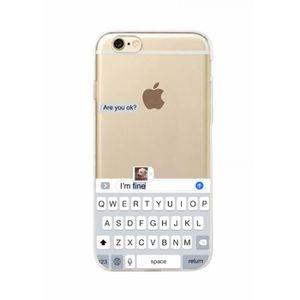 coque iphone 6 marante