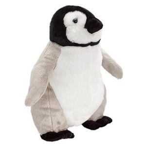 Chaussons animaux Skipper le Pingouin de Madagascar