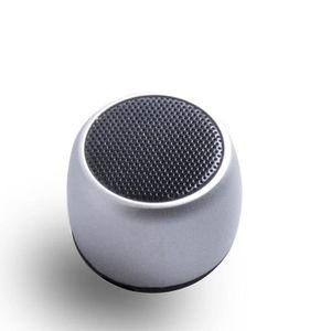 ENCEINTE NOMADE Mini Enceinte Bluetooth Portable
