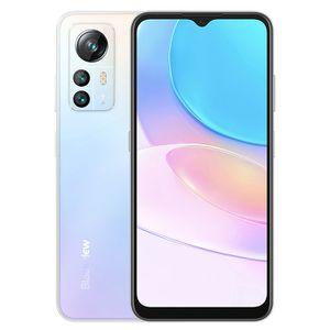 SMARTPHONE Smartphone Blackview A60 Pro 16Go ROM Débloqué 4G