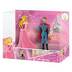 Disney Princess Figurine Bullyland B12885