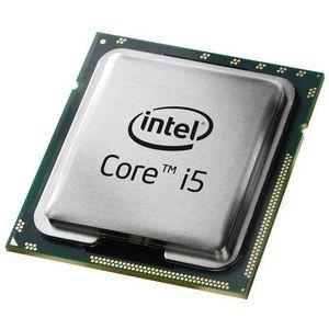 PROCESSEUR Intel Core Intel® Core™ i5-7500 Processor (6M Cach