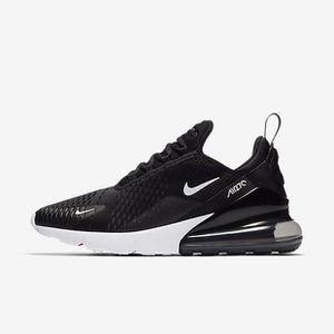 chaussure air max 760