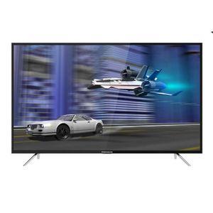Téléviseur LED Téléviseur. THOMSON 65UC6306