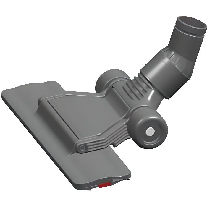DYSON 914606-04 Brosse Aspirateur Extra Plate