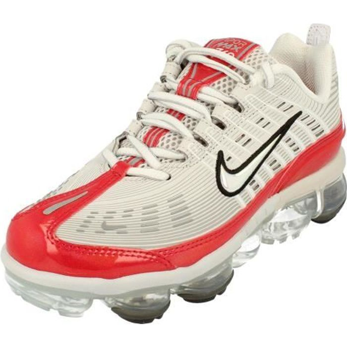 Nike Femme Air Vapormax 360 Running Trainers Ck2719 Sneakers Chaussures 001
