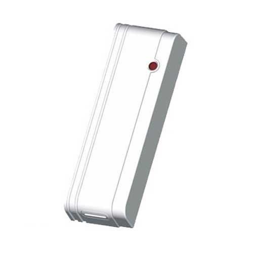 p/êche /à la Mouche Attache Rapide Rouge LNIMIKIY Boucle magn/étique Mousqueton Multifonction pour ext/érieur Portable Clip Pratique Cyclisme