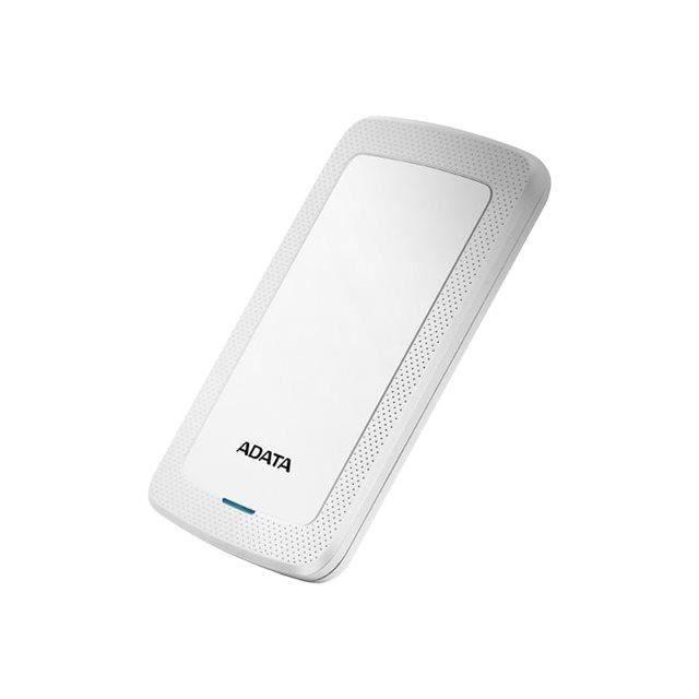 DISQUE DUR EXTERNE ADATA HV300 Disque dur 1 To externe (portable) USB