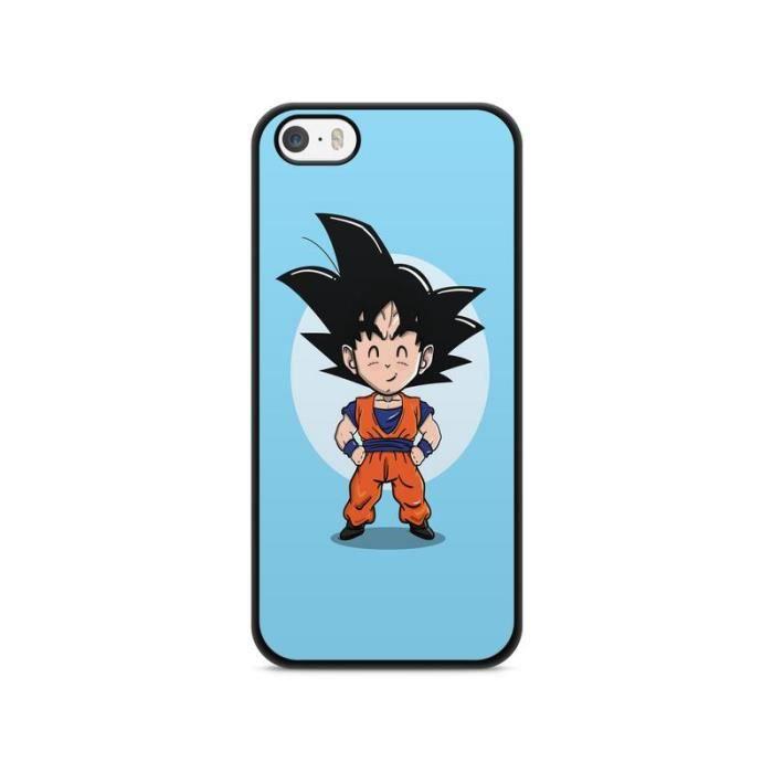 Coque Iphone 6 6s Dragon Ball Z Sangoku Sangohan Super Gt Goku Gohan Vegeta Saiyan Dbz Hard Case Model 23 Achat Coque Bumper Pas Cher Avis Et Meilleur Prix Cdiscount