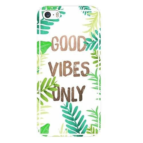 coque iphone xr good vibes