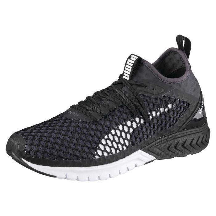 chaussures running puma ignite