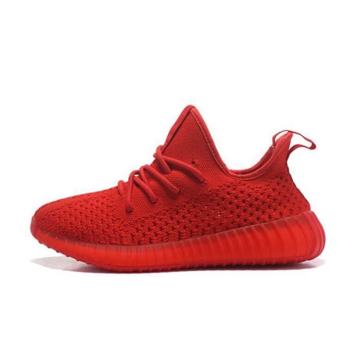 adidas yeezy boost rouge