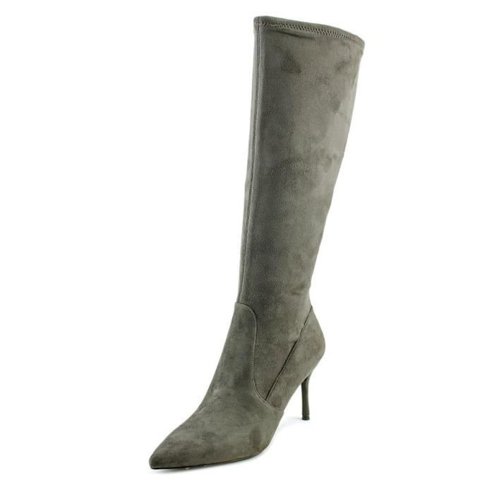 Nine West Calla Toile Botte