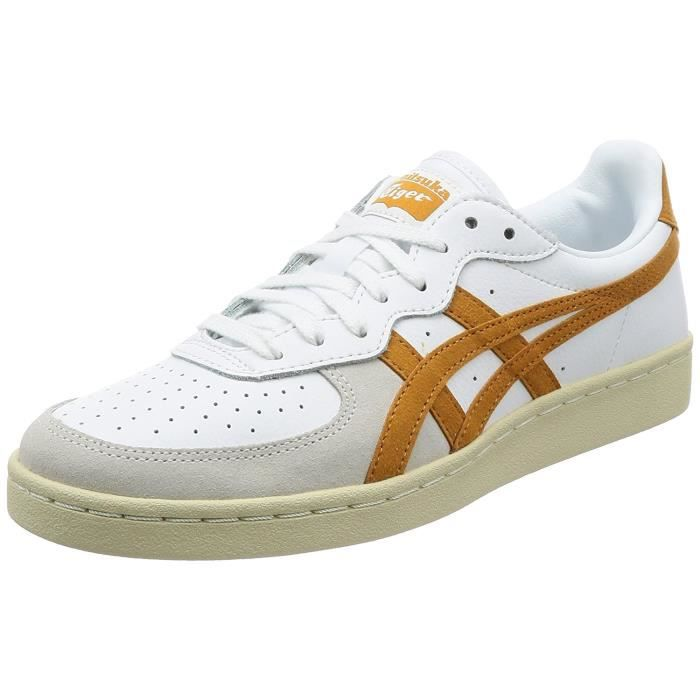 Onitsuka Tiger GSM, Baskets Mode Homme (44 EU)