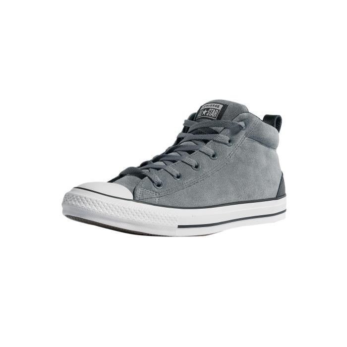 converse homme chaussures