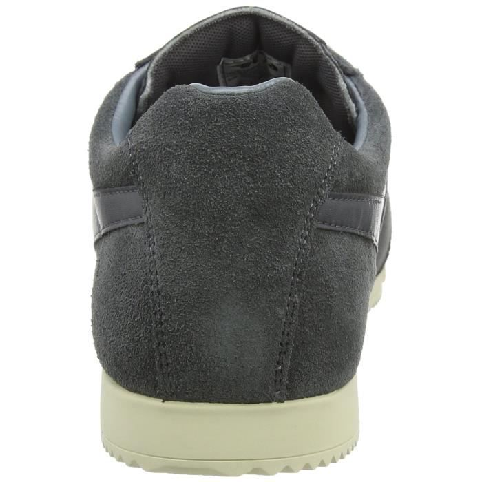 Harrier Sneaker Fashion G3RMN 39