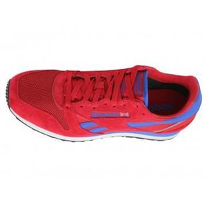 uk availability d9082 1d666 phase-iii-runner-chaussures-homme-reebok.jpg