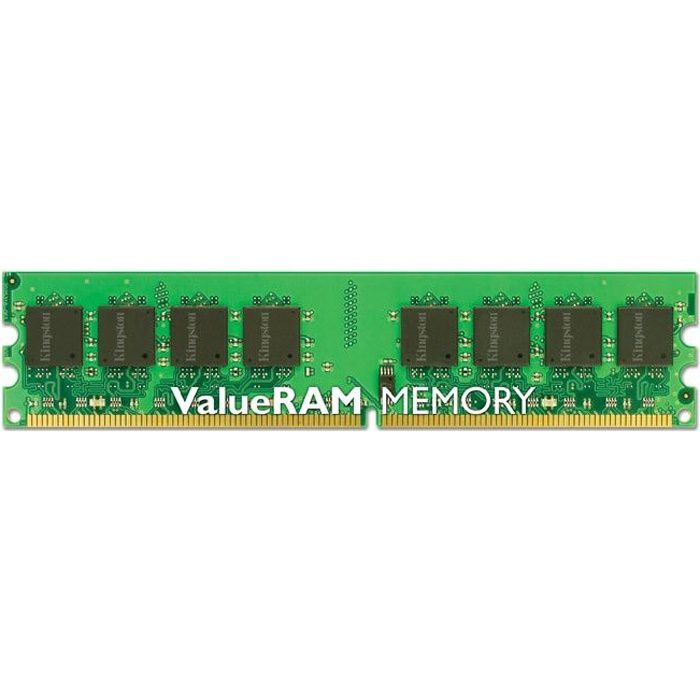 KINGSTON Module de mémoire 8Go 1333MHz DDR3