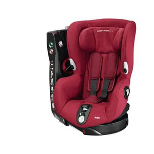 siege auto recaro isofix achat vente siege auto recaro isofix pas cher cdiscount. Black Bedroom Furniture Sets. Home Design Ideas