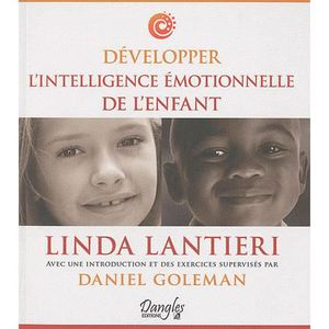 LIVRE ENFANT FAMILLE Développer l'intelligence émotionnelle de l'enfant