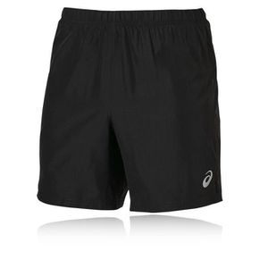 ASICS Short running homme 7\