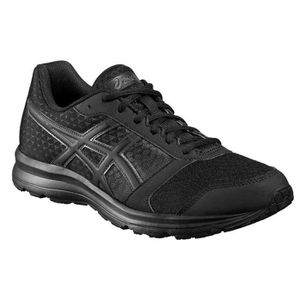 ASICS Chaussures Running Patriot 8 Homme