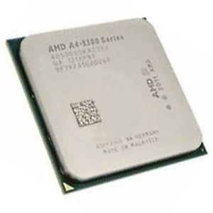 PROCESSEUR Processeur CPU AMD A4-Series 5300B 3.4GHz 1Mo AD53