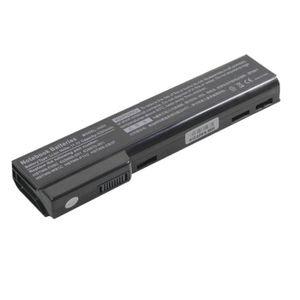 BATTERIE INFORMATIQUE Batterie pour Ordinateur portable Hp Elitebook 857