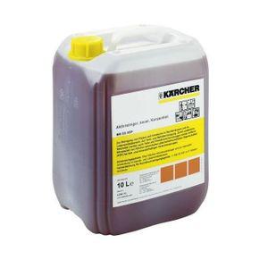NETTOYAGE EXTÉRIEUR Kärcher Détergent actif acide RM 25, 20L
