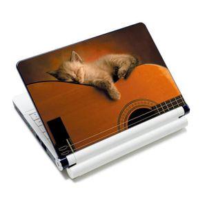 2 x Autocollant Vinyle New York Ordinateur Portable iPad voyage voiture bagages tag Cadeau USA # 4603