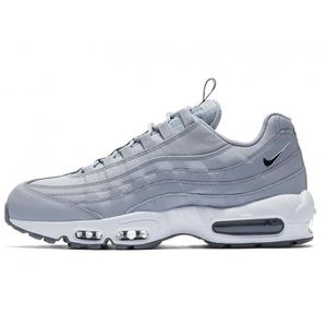 best service ba234 3c55a BASKET Nike - Baskets Air Max 95 Special Edition - AQ4129
