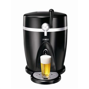 MACHINE A BIÈRE  PRINCESS 282990