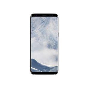 SMARTPHONE RECOND. Samsung Galaxy S8 SM-G950U 64Go Débloqué Smartphon