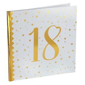Anniversaire Argent porte carte cadeau avec enveloppe ~ ballon /& Dots Design de Qualité