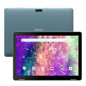 TABLETTE TACTILE Tablette Tactile 10.1 Pouces-Winnovo T10-Android 9