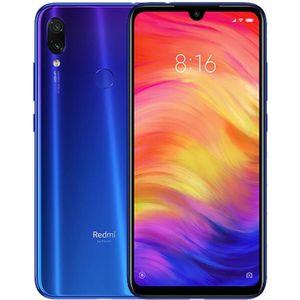 SMARTPHONE XIAOMI Redmi Note 7 128 Go Bleu
