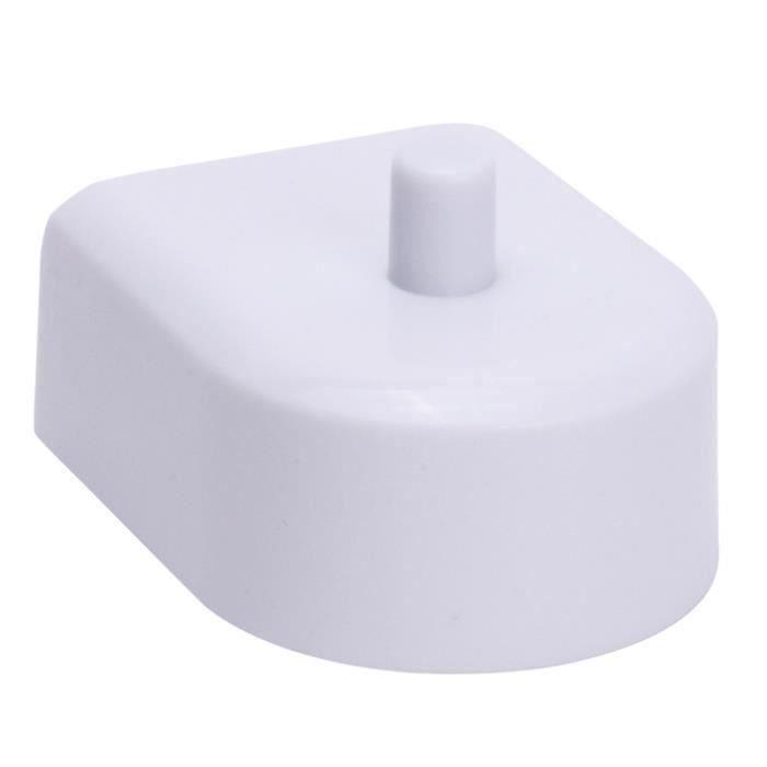 Chargeur de Brosse À Dents Électrique Support de Têtes de Brosse À Dents Électrique de Base de Charge Chargeur USB QUIKF14023