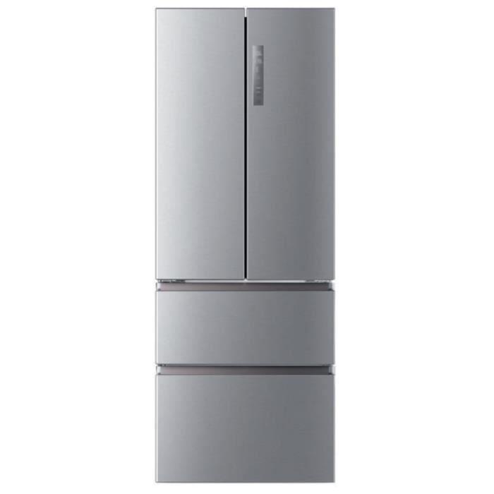 Réfrigérateur multi-portes HAIER HB16FGAA