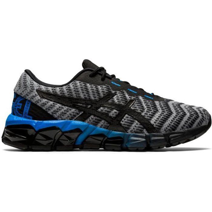 Chaussures de running junior Asics Gel-Quantum 180 5 GS