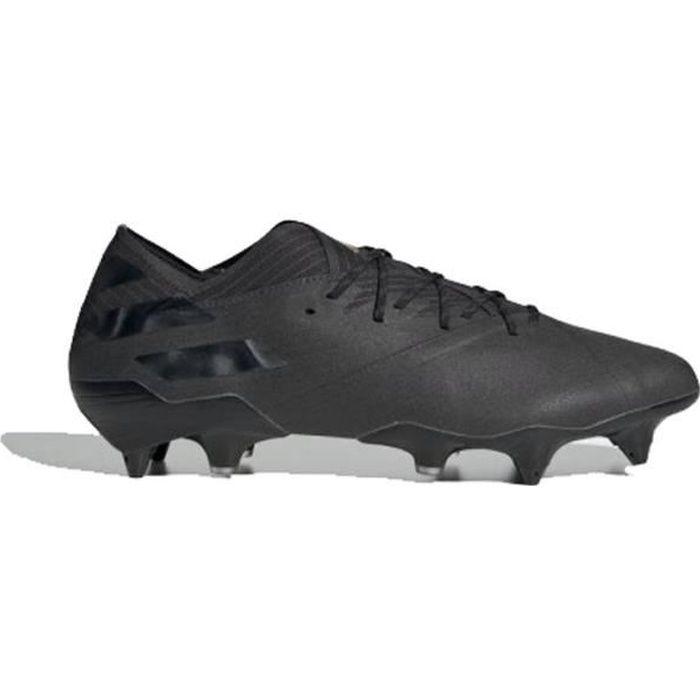 adidas Performance Chaussures de football Nemeziz 19.1 Sg