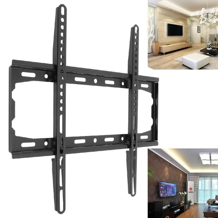 universal-45kg-support-mural-tv-support-