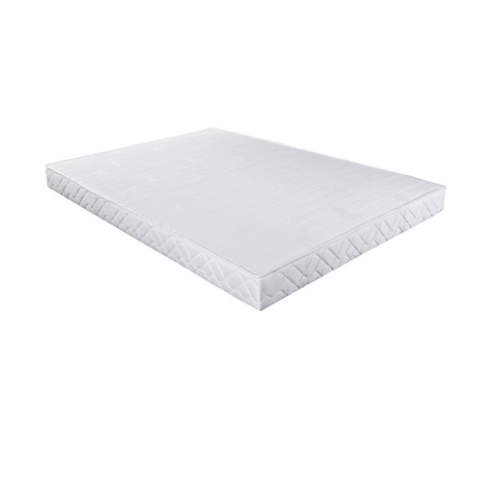SOMMIER Sommier Essenzia Sommier Tradition Luxe King Size
