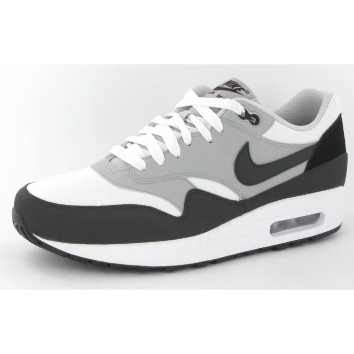 nike air max chaussure institut. Black Bedroom Furniture Sets. Home Design Ideas