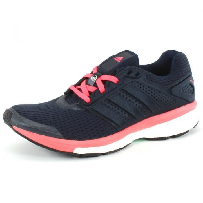 sneakers authentic quality buy best Chaussures de Running ADIDAS PERFORMANCE Supernova Glide Boost 7 W